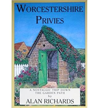Worcestershire privies