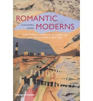 Romantic Moderns