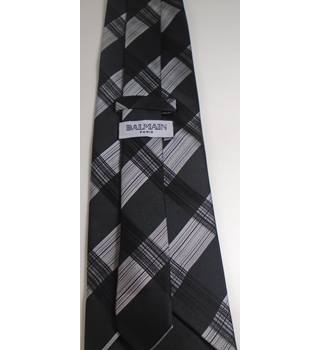 BalMain Size: One size Multi-coloured Tie