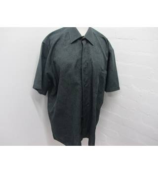 Christian Dior - Size: L - Green