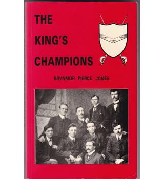 The King's Champions