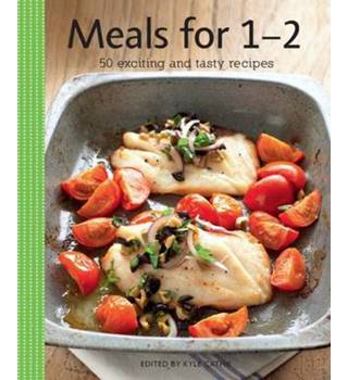 Meals for 1-2