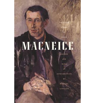 Selected Poems - Louis MacNeice