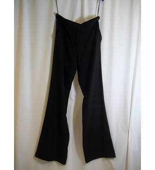 EPS by Episode - Size: XS - Black - Trousers