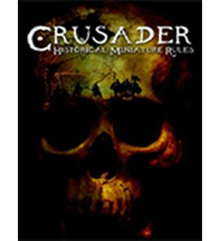 Crusader Historical Miniature Rules