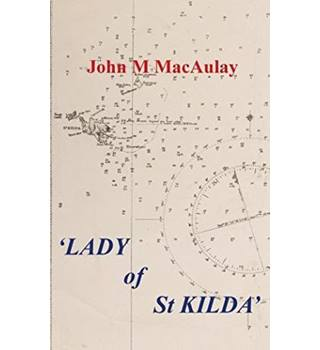 'Lady of St. Kilda'