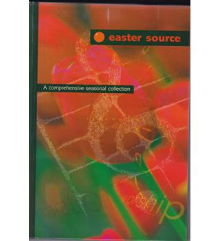 Easter Source A Comprehensive Seasonal Collection