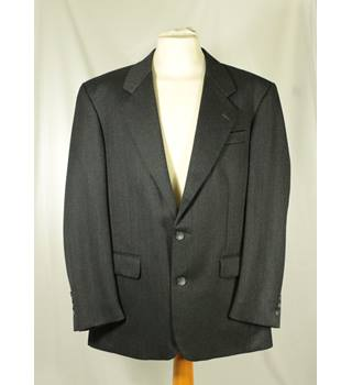 Dunn & Co Size 40R Men's Single Breasted Jacket