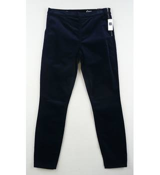 "BNWT - Gap - Size: 32"" - Blue - Leggings"