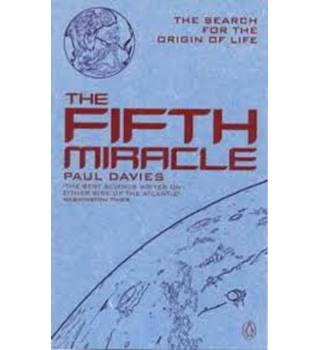 The fifth miracle