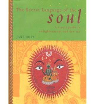 The secret language of the soul