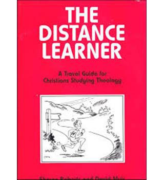 The distance learner