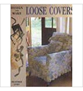 Loose Covers