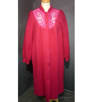 BNWT St Michael - Size: 12 - Pink - Smart jacket / coat