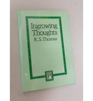 Ingrowing Thoughts