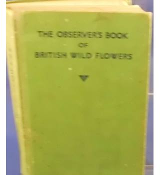 The Observer's Book Of