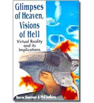 Glimpses of Heaven, visions of Hell