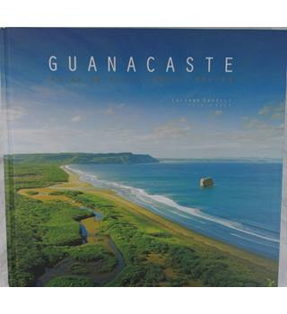 Guanacastle Travel Routes