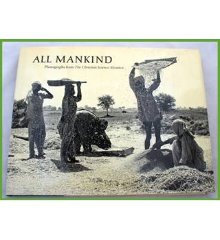 All Mankind.