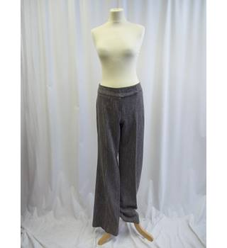Vestry - Size: M - Grey - Trousers