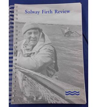 Solway Firth Review