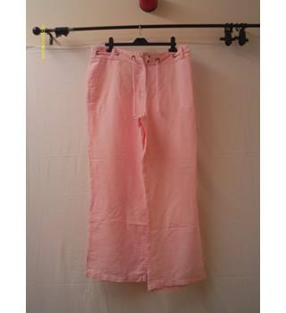 "cotton traders - Size: 42"" - Pink"