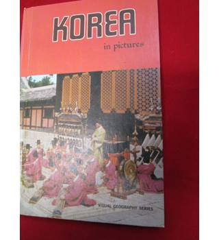 Korea in Pictures