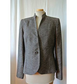 Country Casuals - Size: 12 - Multi-coloured - Smart jacket / coat