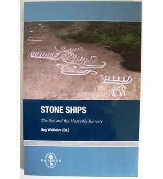Stone Ships: The Sea and the Heavenly Journey