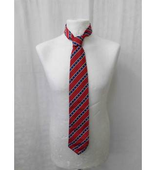 "Paul Smith - Length: 58"" - Multicoloured - Tie"