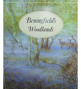 Beningfield's Woodlands