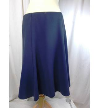 M&S Collection size 10 skirt
