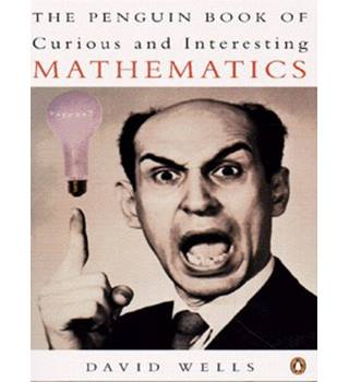 The Penguin book of curious and interesting mathematics