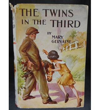The Twins in the Third