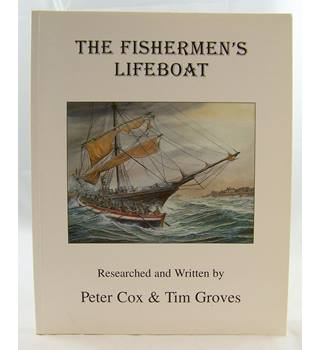The Fishermen's Lifeboat