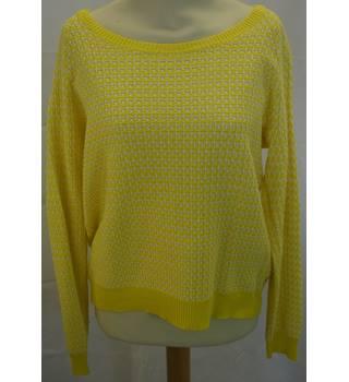 c499e60b77b Designer boutique | Oxfam GB | Shop Online