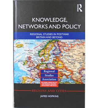 Knowledge, Networks and Policy