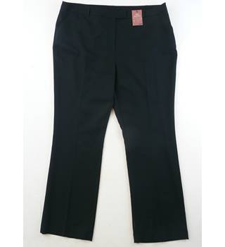 BNWT - Tu - Size: 18R - Black - Trousers