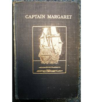 Captain Margaret