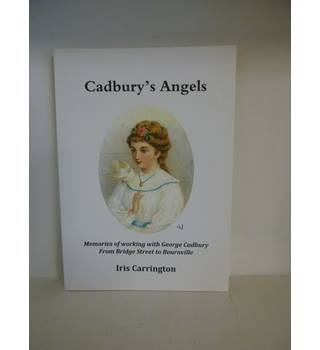 Cadbury's Angels