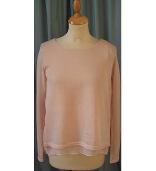 New Look - Size: S - Pink - Sweater