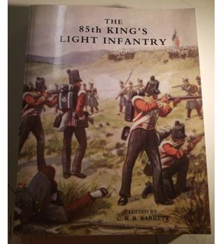 The 85th King's Light Infantry