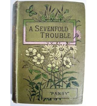 A Sevenfold Trouble