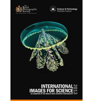 International Images for Science 2013