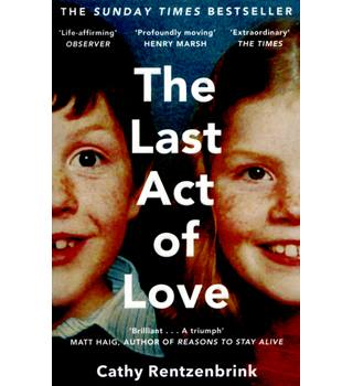 The Last Act of Love
