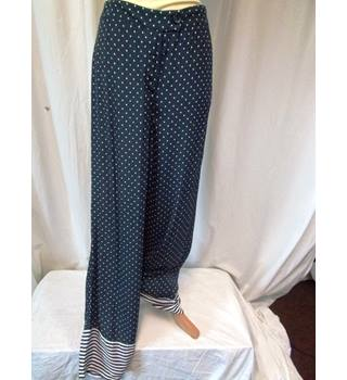 M&S Limited size 8 trousers