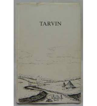 Tarvin: The History of a Cheshire Village