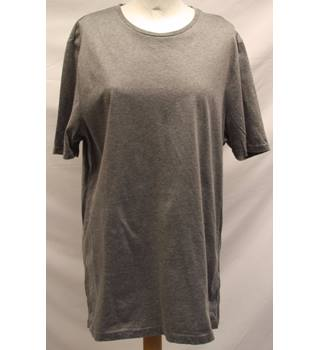Ted Baker - Size: 16 - Grey