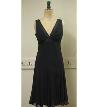 Ted Baker - Size: S - Black - Dress