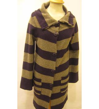 BNWT Phase Eight - Purple Cardigan